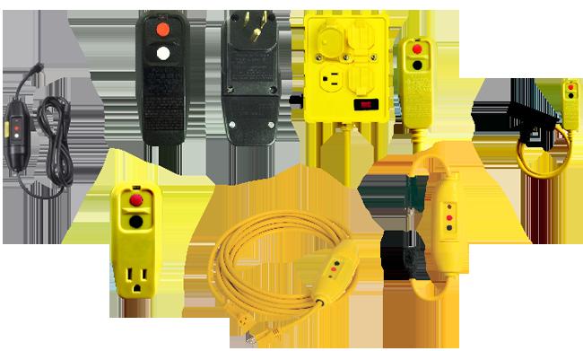 Design Yamaha Virago Cafe Racer Subframe 20 additionally Sku Lb 2174 together with Twist Lock Nema Configuration Charts  AdSpv86ZYbao0A8l65SDrIbYNlPX52Xjbn 7ChNaUmpieqHnmmTg3NIGgdZRQDlGdX2fP6sWKKmSt8NrA7MwfUA likewise International Color Codes likewise Electrical Wiring Color Codes. on international electric plugs